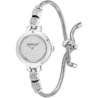 Morellato watch drops r0153122560