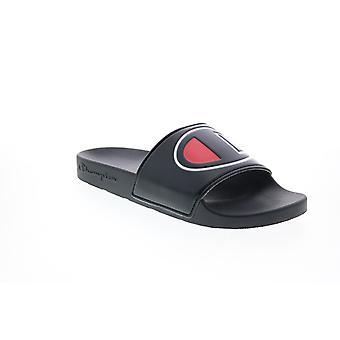 Campeão de Mulheres Adultas IPO Slides Sandálias