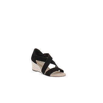 Style & Co | Zaddie Wedge Sandals