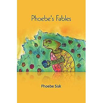 Phoebe's Fables