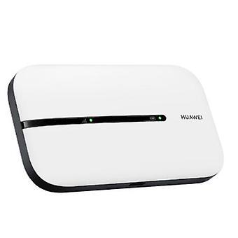 DZK Huawei 4G Router Mobile WIFI 3 E5576 855 Unlock Huawei 4G LTE Mobile Hotspot vezeték nélküli útválasztók