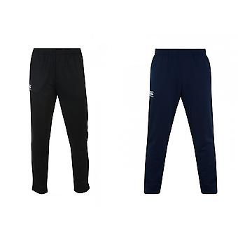 Canterbury Stretch Tapered Pant Navy - Grand