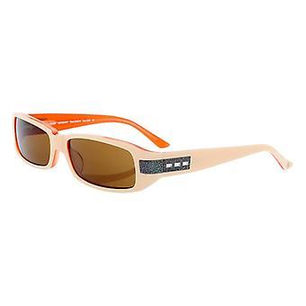 Gafas de sol para damas Más & más MM54314-54330 (ø 54 mm)