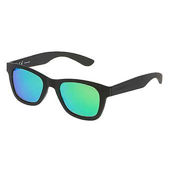 Detské slnečné okuliare Police SK03947U28V Čierna (Â ̧ 47 mm)