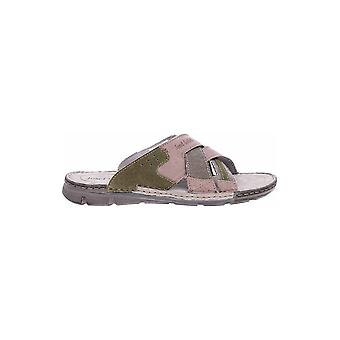 Josef Seibel 16702977251 universal summer men shoes