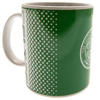 Celtic FC Mug FD