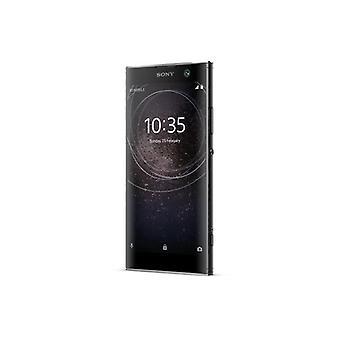 Smartphone Sony Xperia XA2 3GB/32GB Svart Singel SIM Europeisk version