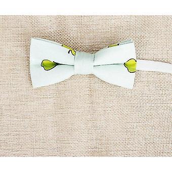 Alkalmi csokornyakkendő nyakkendő pillangó