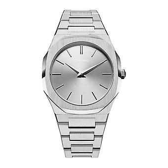 Unisex Watch D1 Milano (38 mm)