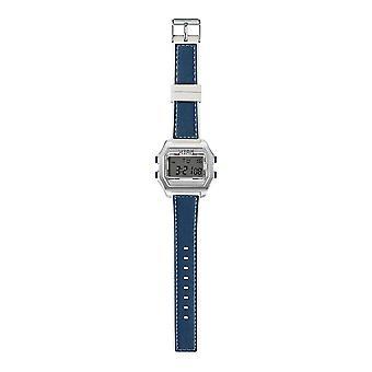 Men's Watch IAM-KIT515 (ø 44 mm)