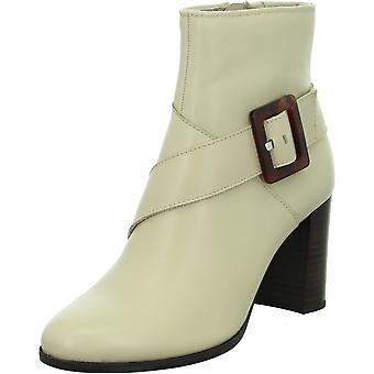 Tamaris 112535727427 universal all year women shoes