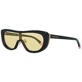 Victoria's secret sunglasses vs0011 0001g