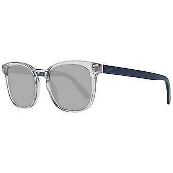 Web eyewear solbriller we0125 5126v