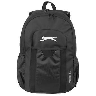 Slazenger Tech Backpack