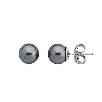 Majorica earrings 00326-03-2-000-701-1
