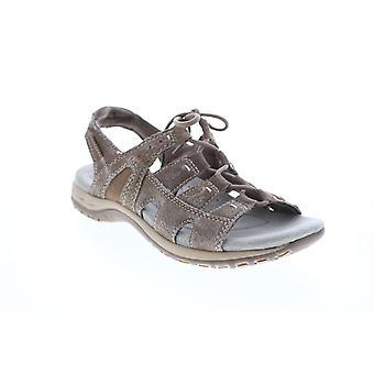 Earth Origins Adult Womens Sassy Gladiator Sandals