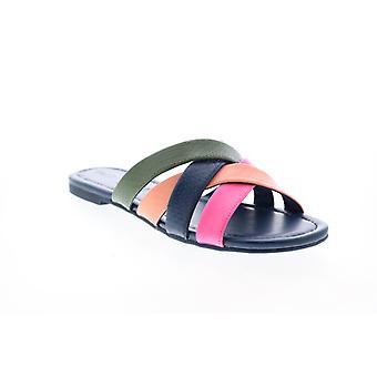 Katy Perry Adulto Mujer Las Sandalias Lindita Flip-Flops