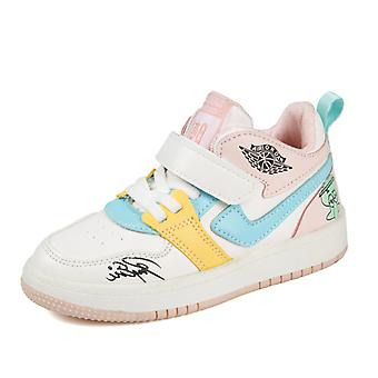 Children'S Shoes  Damping Non-Slip Casual Shoes Boys Frh6603
