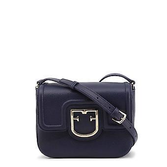 Furla JOYXSOCEANO ellegant kvinder håndtasker