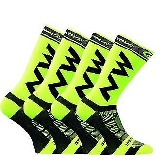 Sport Outdoor Cycling Socks