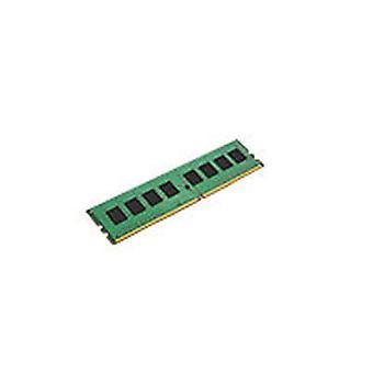RAM-minne Kingston KVR32N22S8/8 8 GB DDR4