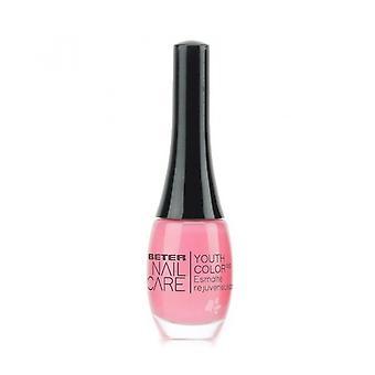 Nagellak Beter Nagelverzorging 064 Think Pink (11 ml)