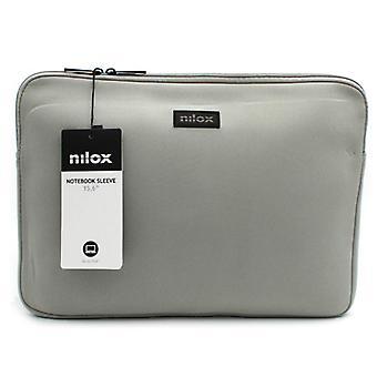 Laptop Case Nilox NXF1502