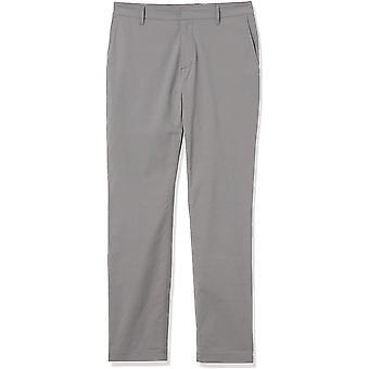 Brand - Goodthreads Men's Skinny-Fit Hybrid Chino Pant