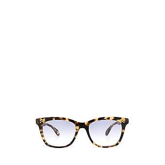Eyeglasses oliver peoples ov5375u hickory tortoise female eyeglasses