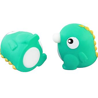 Mini Squishy Animal Squishies Party Favors For Kids Kawaii Squishy Squeeze Toy