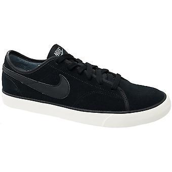 Nike Primo Court kůže 644826-006 mens sportovní obuv