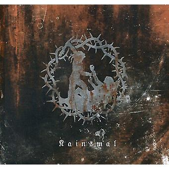Eis - Kainsmal [CD] USA import
