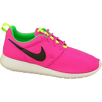 Nike Rosherun Gs 599729-607 Kids sneakers