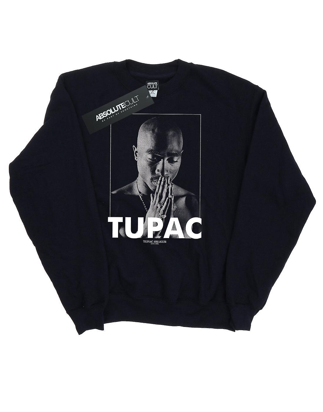 Tupac Shakur Adidas shirt, hoodie, sweater and v neck t shirt