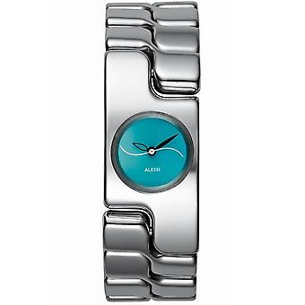 Alessi Unisex Watch AL15001