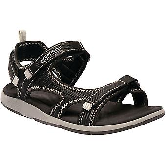 Regatta Womens/dames Ad-Flo lichtgewicht verstelbare riem sandalen