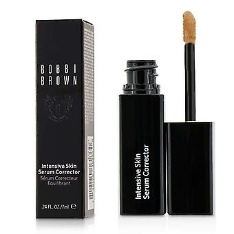 Bobbi Brown Corrector de soro intensivo pele - # pêssego escuro - 7ml/0,24 oz