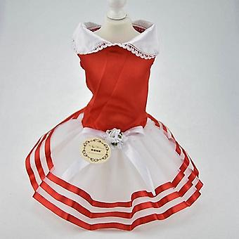 Victoria Couture Princess Dog Dress