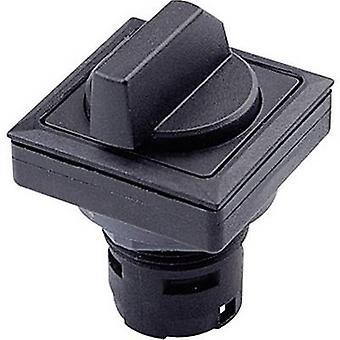 Schlegel OKTRON OKJSTB Selector Black 2 x 40 ° 1 pc(s)