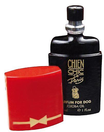 Chien Chic Peach Perfume - Spray (Dogs , Grooming & Wellbeing , Deodorants)