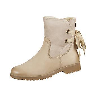 Tamaris 12644521375 chaussures universelles pour femmes