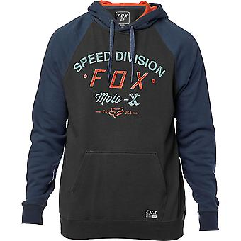 Fox Mens Archery Pullover Fleece