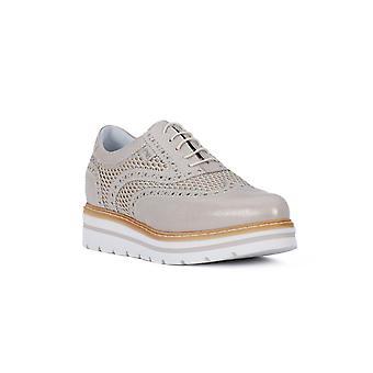 Nero giardini stars savanna fashion sneakers