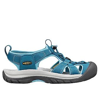 Keen Venice H2 VENICH2WNCEBG trekking summer women shoes