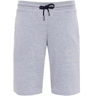 Paul og hai-hai passer Jersey bomull Shorts