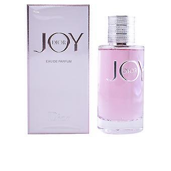 Diane Von Furstenberg iloa Dior Edp Spray 50 Ml naisten