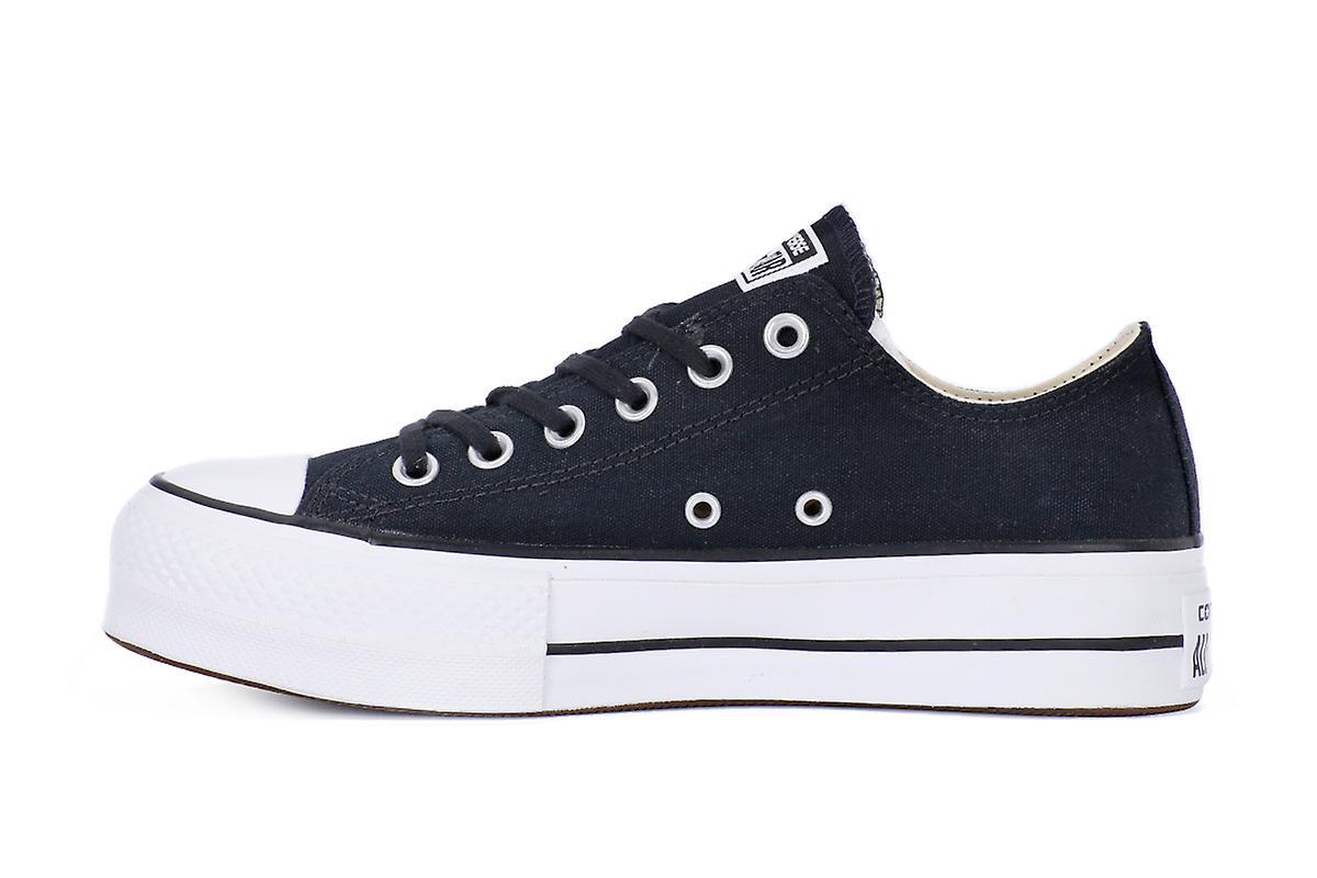 All star  lift clean core sneakers moda DYhegq