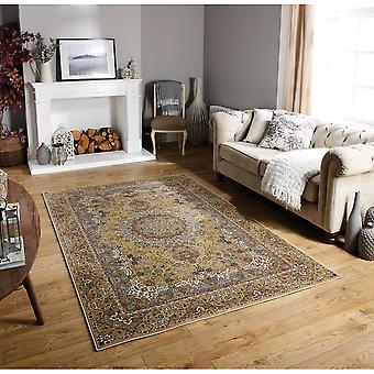 Tabriz Ow tapijten 5501 J