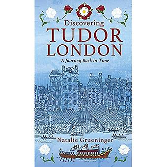 Alla scoperta di Londra Tudor: Un viaggio indietro nel tempo