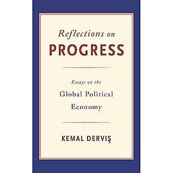 Reflections on Progress: Essays on the Global Political Economy